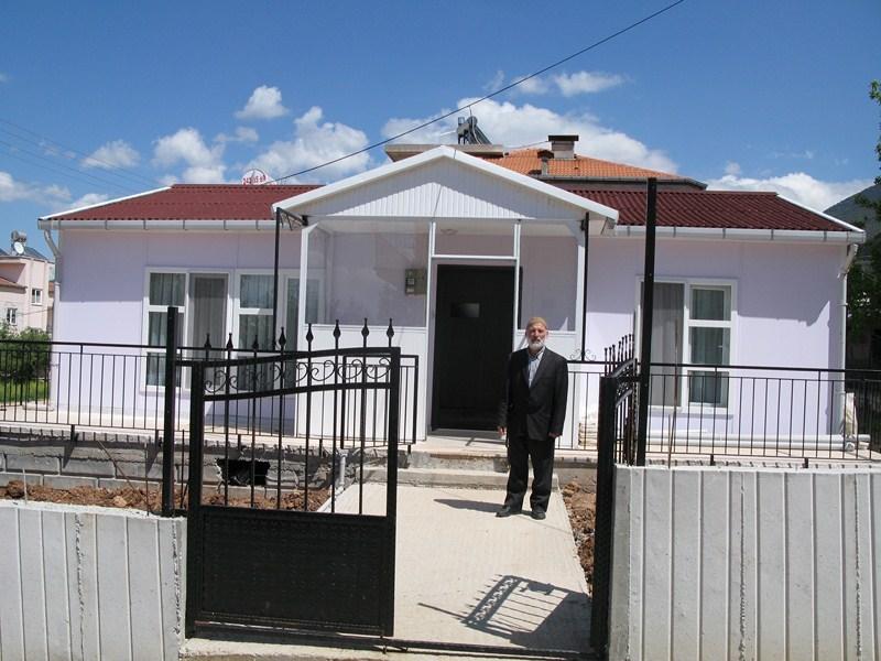 prefabrik fiyatlari satilik ikinci el prefabrik evlerin fiyatlari