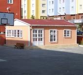prefabrik_kantin_karabuk-800x600