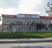 prefabrik_ofis_iki_katli_genpower_istanbul_karmod_1173-800x600