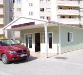 prefabrik_taksi_duragi_tekirdag_karmod-800x600