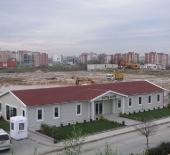 prefabrik-yapilar-2-800x600