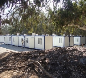 konteynerler-2-800x600