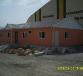 prefabrik_ofis_hekimhan_malatya_karmod-800x600