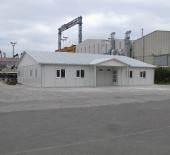 prefabrik-yapilar-3-800x600